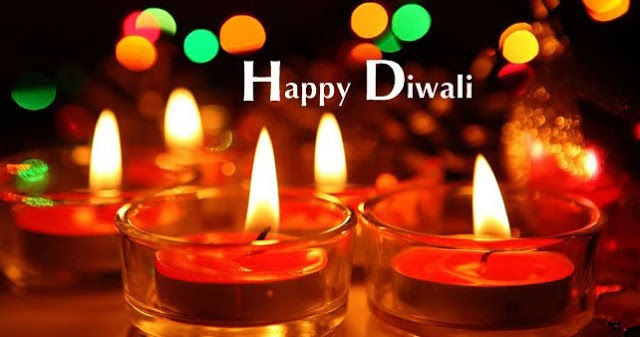 Diwali festival wishes